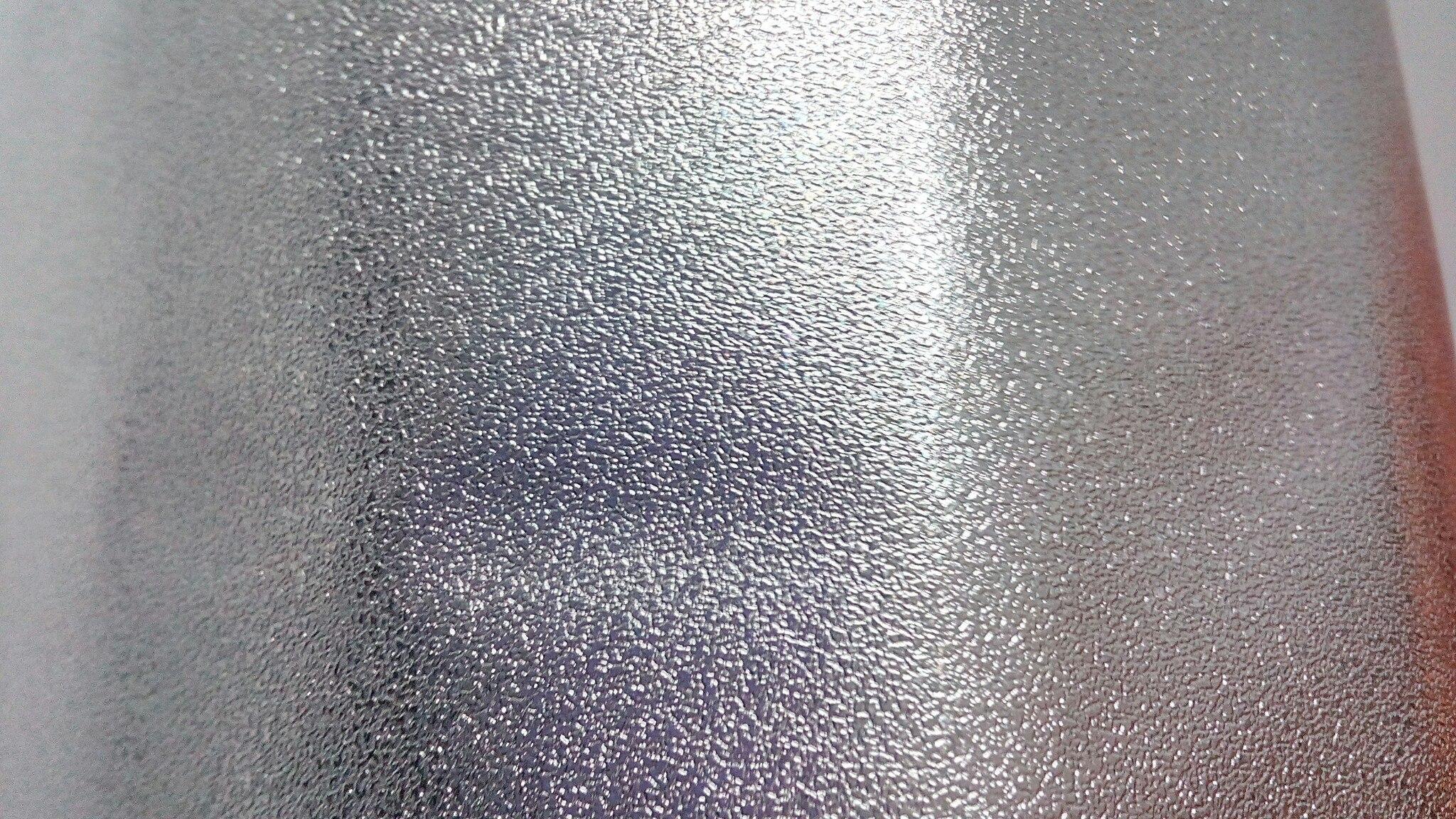 Серебро картинки пленка