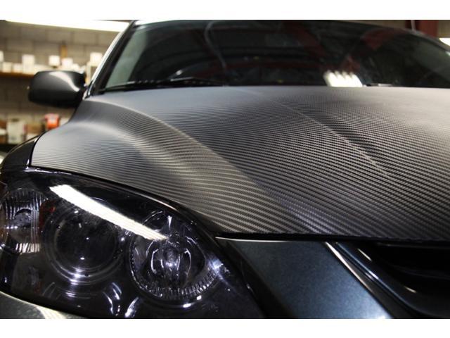 Автомобильные плёнки