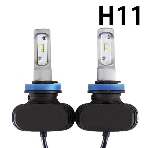H8/9/11